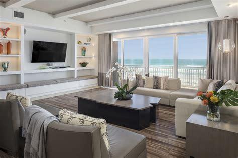 florida beach condo custom interiors phil kean design