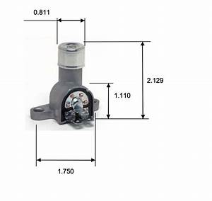 11125  Installation Instructions For Gm Style Dimmer Switch