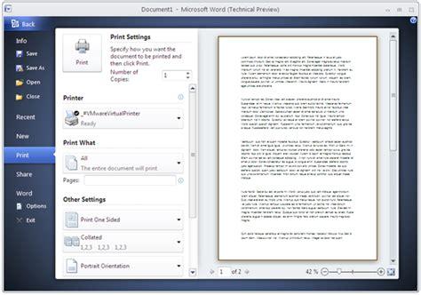windows live ferramenta de upload baixar microsoft office