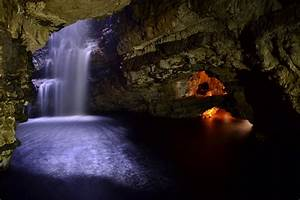 Cave, Wallpapers, Pictures, Images