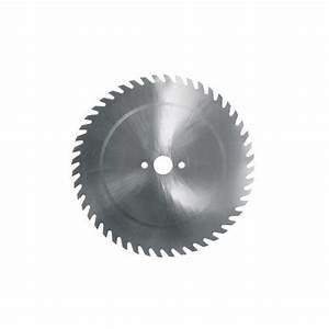 Scie Circulaire Gros Diametre : lame de scie circulaire buche hss diam tre 600 mm ~ Edinachiropracticcenter.com Idées de Décoration