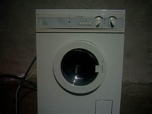 Waschmaschine Riecht Muffig : kleinanzeigen waschmaschinen ~ Frokenaadalensverden.com Haus und Dekorationen