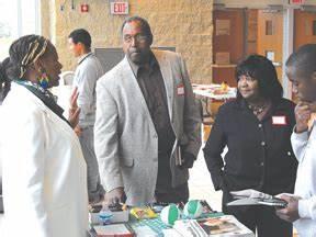 South Haven Tribune Schools Education 62617Bangor