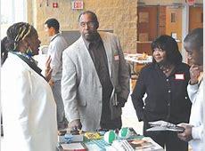 South Haven Tribune Schools, Education 62617Bangor