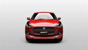 Suzuki Swift 2017 : new 2017 suzuki swift goes five doors only car magazine ~ Melissatoandfro.com Idées de Décoration