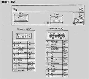 Pictures Of Toyota 86120 Wiring Diagram Pioneer Deh 8507zt