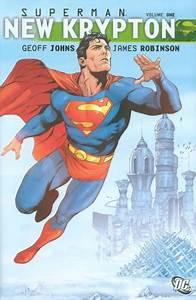 Hercules vs Superman - Battles - Comic Vine