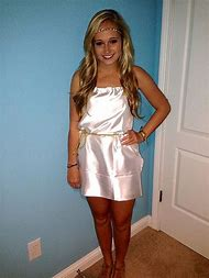 Best toga party ideas and images on bing find what youll love do it yourself toga costumes solutioingenieria Gallery