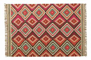ou trouver un tapis kilim With tapis kilim avec canapé microfibre ikea