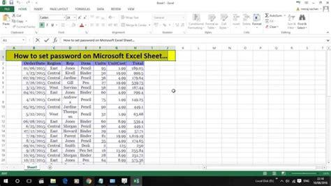 password template excel password spreadsheet template spreadsheet templates for business password spreadsheet microsoft