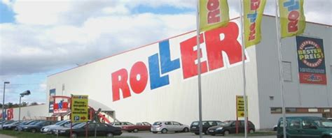 kleinmöbel bei roller roller m 246 bel schwentinental bei kiel m 246 belhaus roller