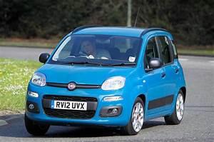 Fiat Panda 2019 : top 10 best city cars 2019 autocar ~ Medecine-chirurgie-esthetiques.com Avis de Voitures