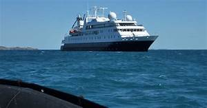 Orion Expedition Cruises Orion Expedition Cruise Orion