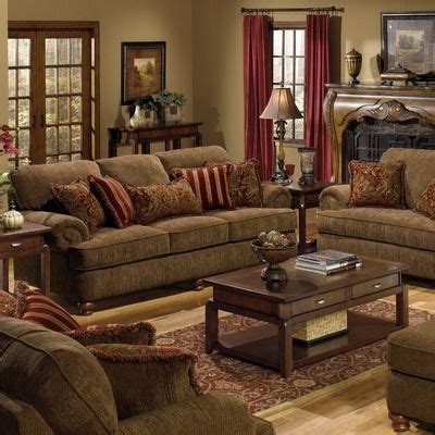 family room furniture ideas  pinterest living