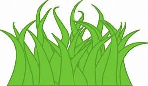 Free to Use & Public Domain Grass Clip Art