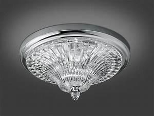 Types of lights ceiling modern warisan lighting