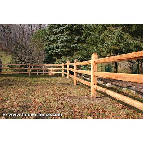 split rail fence photos western red cedar split rail fence jumbo standard pony hoover fence co