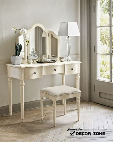 20 Mirrored Dressing Table Designs And Decorating Ideas. Bathroom Paint Color Ideas Blue. Small Backyard Landscaping Australia. Hairstyles Prom. Gender Reveal Ideas For Guys. Kitchen Design Pics & Ideas. Makeup Ideas Creepy. Color Ideas Living Room Brown Carpet. Small Bathroom Design Guidelines