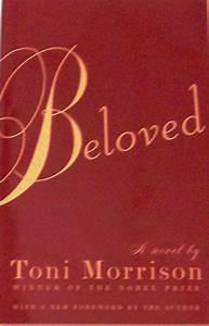 Review: Beloved | Book Maven's Blog