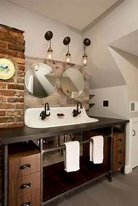 14, Bathroom, Design, Trends, For, 2021
