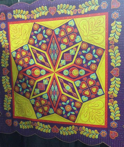international quilt festival international quilt festival