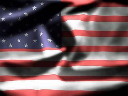 Wallhaven Cc Stripes Stars Flag Usa Wallha