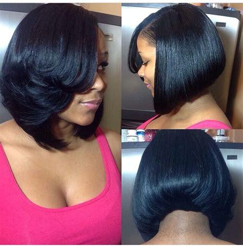 bob sew  styles hairstyle  women man