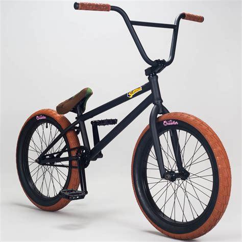 Mafiabikes Supermain 20 Zoll Bmx Bike Verschiedene