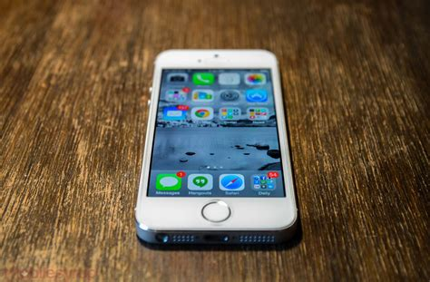 iphone 5s keeps freezing 5 ways to fix iphone 5s apps shut when using emoji