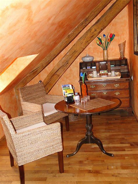 chambre d hote haras du pin chambre d 39 hôtes les chambres du haras à bernouville eure