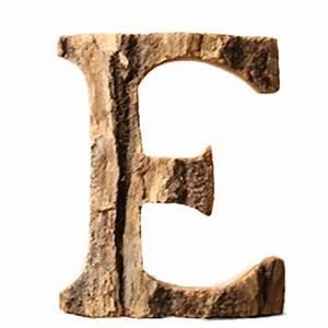 Buchstaben Holz Groß : buchstaben aus holz gro schnaeppchen center ~ Eleganceandgraceweddings.com Haus und Dekorationen