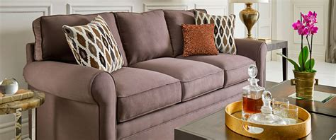 Style Trend Upholstery by Furniture Upholstery Styles Definitions