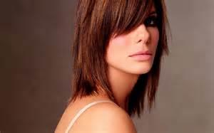 Sandra Bullock images Sandra Bullock HD wallpaper and ...