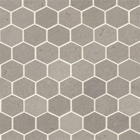 hexagon floor tile cutting hexagonal floor tile robinson decor