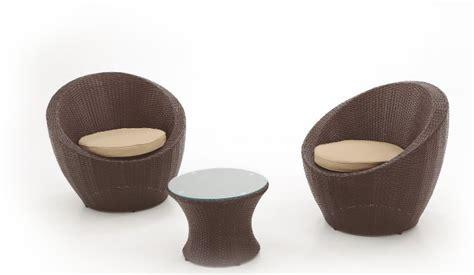 vendo sofa terraza set de muebles de jardin oviedo