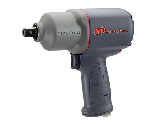 2135qtimax ingersoll rand cl 233 224 chocs air tools emporium