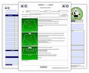 Soccer Practice Planner Soccer Is Life Pinterest Soccer Practice