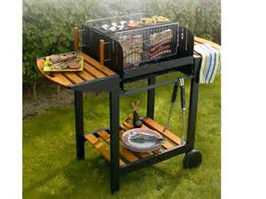 Meuble Barbecue Castorama by Design Barbecue Raymond Castorama Toulon 1133