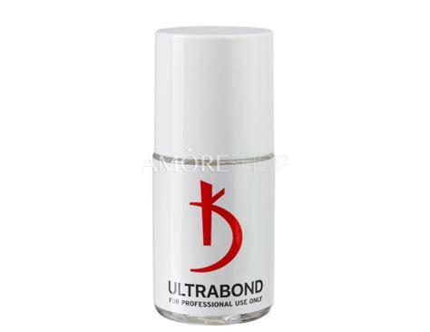 Бескислотный праймер kodi ultrabond 15 ml . отзывы покупателей