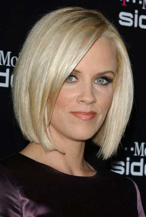 Medium Bob Hairstyles by Medium Bob Haircuts 2014 2015 Bob Hairstyles 2018