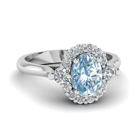 colored engagement rings colored engagement rings jewelry