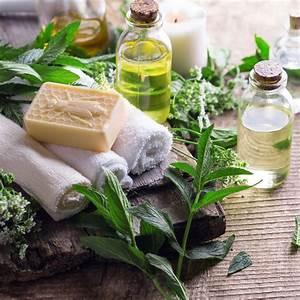 Naturkosmetik Selber Machen Blog : naturkosmetik selber machen einfache rezepte ~ Orissabook.com Haus und Dekorationen
