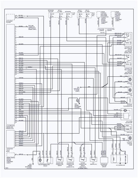 mercedes ml320 headlight wiring diagrams schematics
