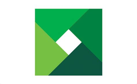Lexmark Launches New Brand And Logo