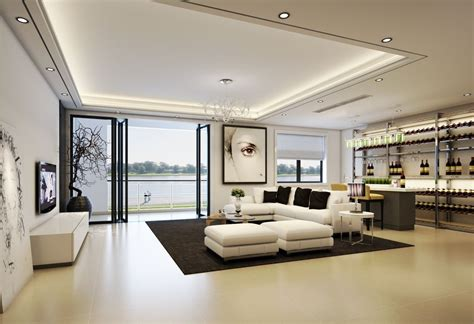 Nice Living Room. Nice Living Room Colours Best Interior