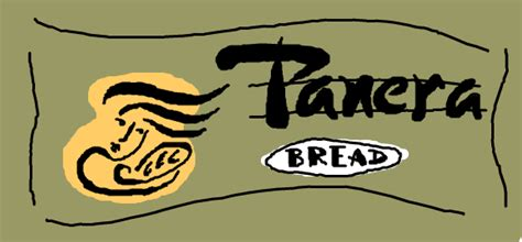 Explore Panerabread On Deviantart