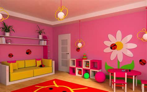 wallpaper designs  kids room colorful wallpaper