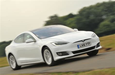 tesla cars  ship  hardware  enables level