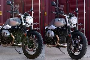 Bmw Nine T Scrambler : bmw r nine t scrambler will come in two models ~ Medecine-chirurgie-esthetiques.com Avis de Voitures