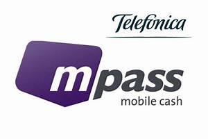Telefonnummer O2 Service : mpass wird zum durch o2 banking ersetzt ~ Orissabook.com Haus und Dekorationen